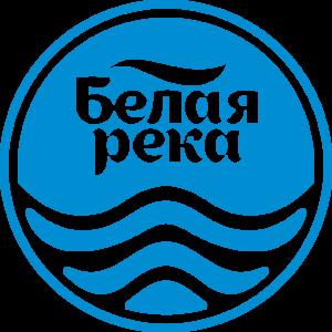 Лого PNG