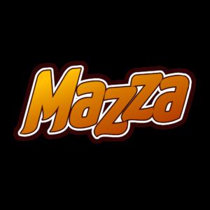 МАЗЗА-300x300